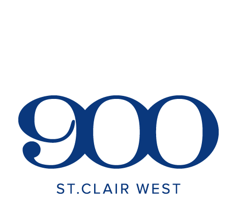 St. Clair Village Condos | Official VIP Access | 416-500-5355